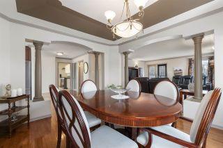 Photo 15: 2702 BEACH Avenue: Cold Lake House for sale : MLS®# E4230499