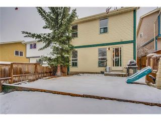 Photo 46: SOLD in 1 Day - Beautiful Strathcona Home By Steven Hill of Sotheby's International Realty