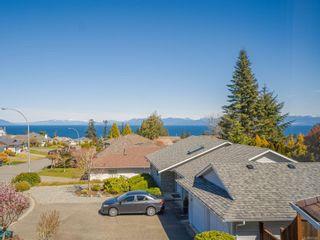 Photo 51: 5294 Catalina Dr in : Na North Nanaimo House for sale (Nanaimo)  : MLS®# 873342