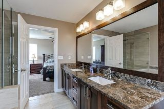 """Photo 12: 1226 GATEWAY Place in Port Coquitlam: Citadel PQ House for sale in """"CITADEL HEIGHTS"""" : MLS®# R2114236"""