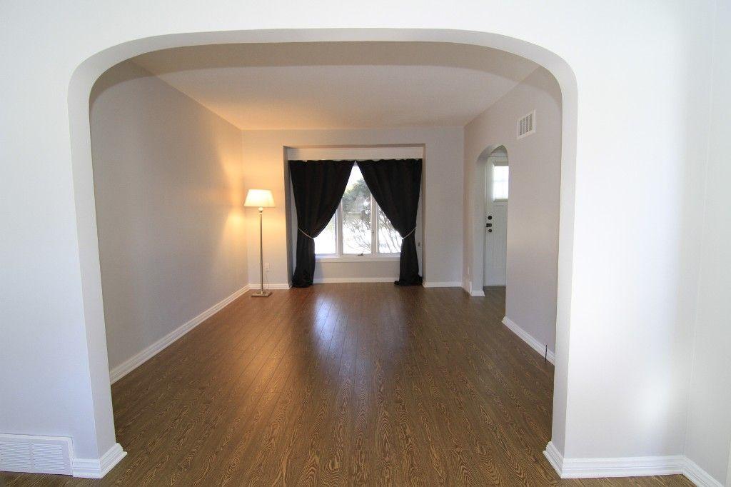 Photo 7: Photos: 963 Ashburn Street in Winnipeg: West End / Wolseley Single Family Detached for sale (West Winnipeg)  : MLS®# 1306767