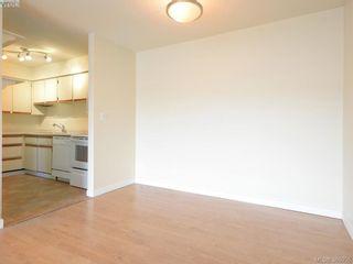 Photo 4: 409 2747 Quadra St in VICTORIA: Vi Hillside Condo for sale (Victoria)  : MLS®# 779778