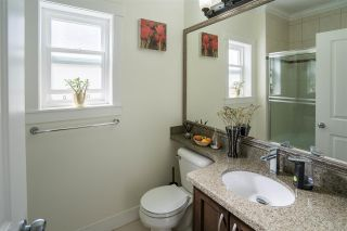 Photo 10: 11151 WILLIAMS ROAD in Richmond: Ironwood House for sale : MLS®# R2258451