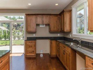 Photo 8: 6163 Arlin Pl in NANAIMO: Na North Nanaimo Row/Townhouse for sale (Nanaimo)  : MLS®# 645577