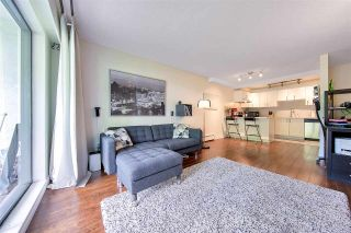 """Photo 9: 207 601 NORTH Road in Coquitlam: Coquitlam West Condo for sale in """"Wolverton"""" : MLS®# R2579384"""