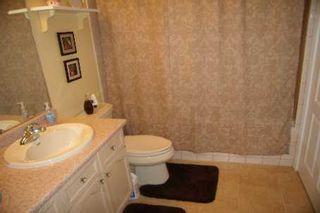 Photo 9: 46 Lake Avenue in Ramara: Rural Ramara House (Bungalow) for sale : MLS®# X2542822