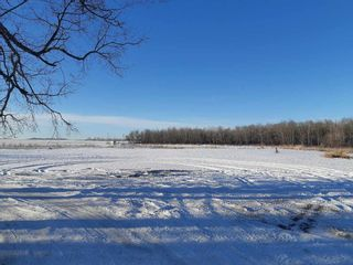 Photo 9: 56130 SH 825: Rural Sturgeon County Manufactured Home for sale : MLS®# E4266032