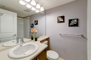 """Photo 17: 307 3132 DAYANEE SPRINGS Boulevard in Coquitlam: Westwood Plateau Condo for sale in """"Ledgeview by Polygon"""" : MLS®# R2565189"""