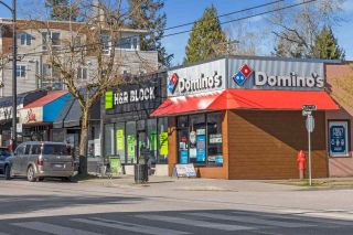 Photo 15: 3594 W KING EDWARD Avenue in Vancouver: Dunbar Land Commercial for sale (Vancouver West)  : MLS®# C8038392