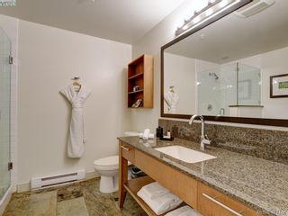 Photo 16: 701 500 Oswego St in VICTORIA: Vi James Bay Condo for sale (Victoria)  : MLS®# 828148