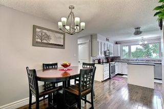 Photo 4: 5314 57 Avenue: Olds Detached for sale : MLS®# A1146760