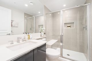 Photo 15: 1303 3096 WINDSOR Gate in Coquitlam: New Horizons Condo for sale : MLS®# R2624830