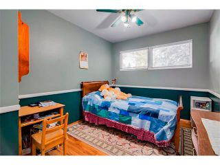 Photo 14: 112 FRANKLIN Drive SE in Calgary: Fairview House for sale : MLS®# C4020861