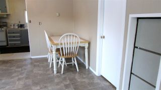 Photo 6: 9910 ADAMS Street: Hudsons Hope House for sale (Fort St. John (Zone 60))  : MLS®# R2519765
