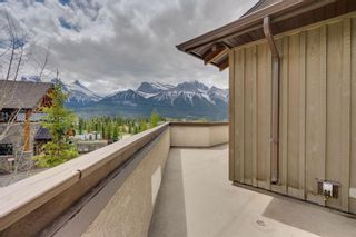 Photo 24: 201 701 Benchlands Trail: Canmore Apartment for sale : MLS®# A1113276