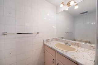 Photo 16: 452 Woodside Road SW in Calgary: Woodlands Detached for sale : MLS®# A1147030