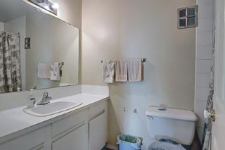 Photo 17: 13A 333 Braxton Place SW in Calgary: Braeside Semi Detached for sale : MLS®# A1129148