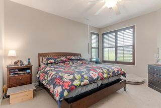 Photo 12: 152 Prestwick Manor SE in Calgary: McKenzie Towne Detached for sale : MLS®# A1121710