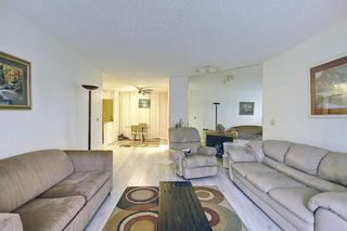 Photo 10: 119 333 Garry Crescent NE in Calgary: Greenview Apartment for sale : MLS®# A1139361