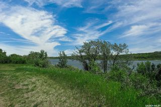 Photo 37: 308 227 Pinehouse Drive in Saskatoon: Lawson Heights Residential for sale : MLS®# SK866374