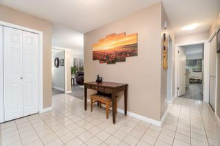 Photo 6: 103 1875 Lansdowne Rd in : SE Camosun Condo for sale (Saanich East)  : MLS®# 871773