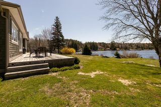 Photo 25: 7 Calm Waters Lane in East River: 405-Lunenburg County Residential for sale (South Shore)  : MLS®# 202110586