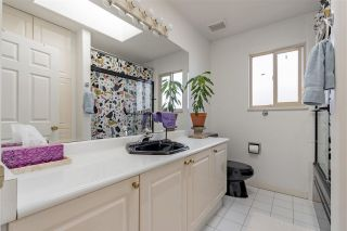 Photo 29: 2083 E 53RD Avenue in Vancouver: Killarney VE House for sale (Vancouver East)  : MLS®# R2591836