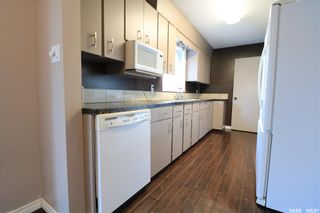 Photo 2: 9114 Walker Drive in North Battleford: Residential for sale : MLS®# SK859206