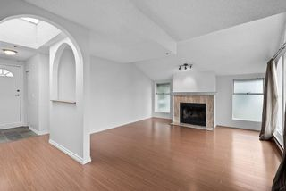 Photo 12: 404 888 W 13TH Avenue in Vancouver: Fairview VW Condo for sale (Vancouver West)  : MLS®# R2574304