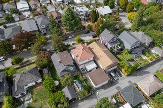 Photo 4: 5208 WINDSOR Street in Vancouver: Fraser VE House for sale (Vancouver East)  : MLS®# R2619079
