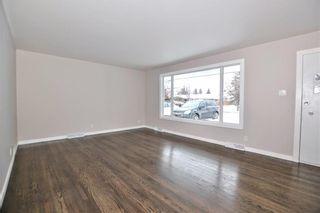 Photo 3: 366 Emerson Avenue in Winnipeg: North Kildonan Residential for sale (3G)  : MLS®# 202001155