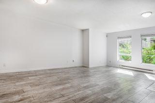 """Photo 12: 101 15150 108 Avenue in Surrey: Guildford Condo for sale in """"Riverpointe"""" (North Surrey)  : MLS®# R2613508"""
