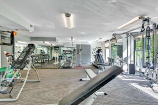 """Photo 32: 1101 1155 HOMER Street in Vancouver: Yaletown Condo for sale in """"City Crest"""" (Vancouver West)  : MLS®# R2618711"""