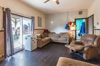 Photo 32: 384 Panorama Cres in : CV Courtenay East House for sale (Comox Valley)  : MLS®# 859396