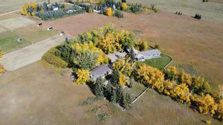 Photo 3: 30226 Springbank Road in Rural Rocky View County: Rural Rocky View MD Land for sale : MLS®# A1046397