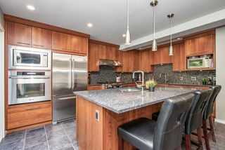 """Photo 6: 2864 BUSHNELL Place in North Vancouver: Westlynn Terrace House for sale in """"Westlynn Terrace"""" : MLS®# R2622300"""