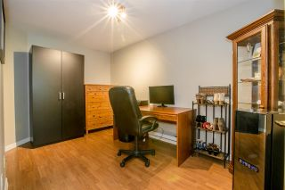 Photo 14: 303 1132 DUFFERIN Street in Coquitlam: Eagle Ridge CQ Condo for sale : MLS®# R2268402