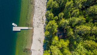 Photo 26: LOT C Tillis Landing in Sicamous: Shuswap Lake House for sale (SICAMOUS)  : MLS®# 10229530