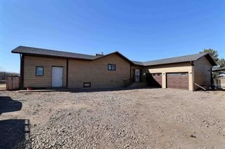 Photo 4: 13041 641 Highway: Rural Vermilion River County House for sale : MLS®# E4238979