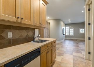 Photo 32: 280 Snowberry Circle in Rural Rocky View County: Rural Rocky View MD Detached for sale : MLS®# A1149461