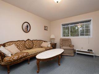 Photo 16: 2211 Firwood Pl in : Sk John Muir House for sale (Sooke)  : MLS®# 868664