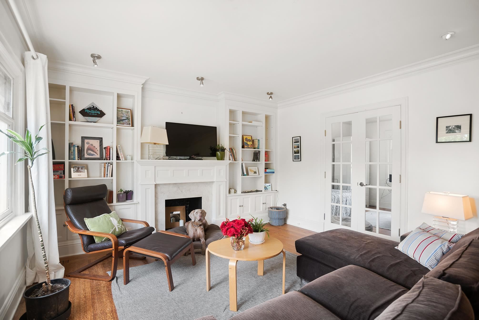 Main Photo: 3919 W KING EDWARD Avenue in Vancouver: Dunbar House for sale (Vancouver West)  : MLS®# R2607742