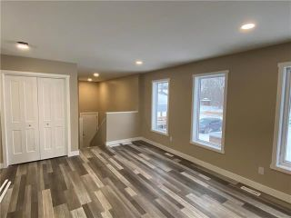 Photo 6: 51 George Street in Garson: R03 Residential for sale : MLS®# 202113306