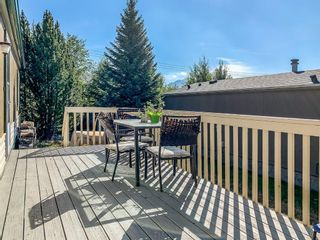 Photo 2: 7 Grotto Way: Canmore Detached for sale : MLS®# A1146462