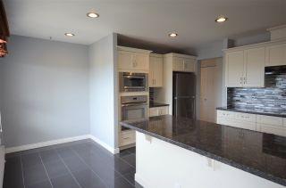 Photo 4: 2103 551 AUSTIN AVENUE in Coquitlam: Coquitlam West Condo for sale : MLS®# R2415348