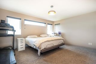 Photo 23: 32 Stan Bailie Drive in Winnipeg: South Pointe Residential for sale (1R)  : MLS®# 202020582