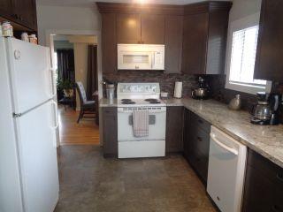 Photo 10: 1345 MIDWAY STREET in KAMLO0PS: NORTH KAMLOOPS House for sale (KAMLOOPS)  : MLS®# 145347