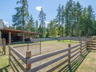 Photo 37: 7266 Beaver Creek Rd in : PA Port Alberni House for sale (Port Alberni)  : MLS®# 854468