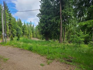 Photo 6: 1395 Taylor Road, in Sorrento: Vacant Land for sale : MLS®# 10229703