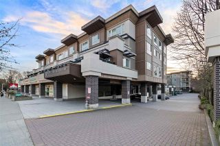 Photo 15: 212 9655 KING GEORGE Boulevard in Surrey: Whalley Condo for sale (North Surrey)  : MLS®# R2548909